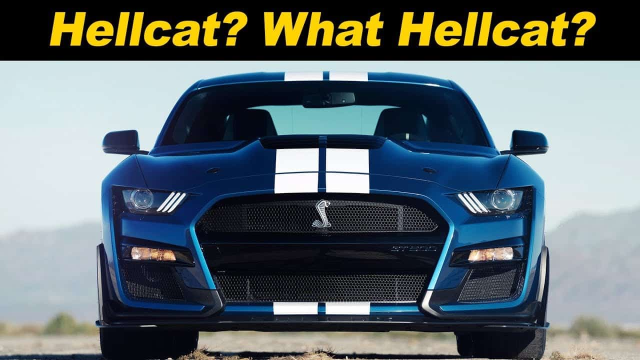 mustang shelby gt   alex  autos